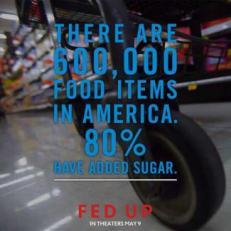 fedup-fact1--325x325.jpg