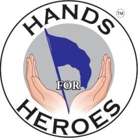 hands-for-heroes-logo-large_orig