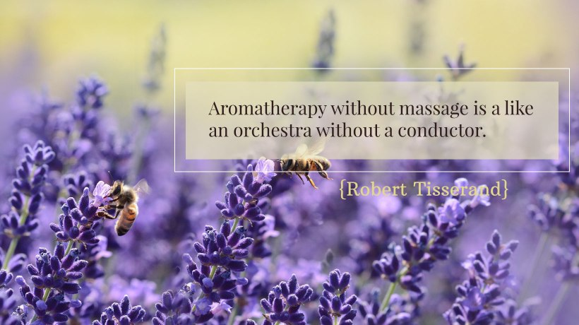 Aromatherapy-without-massage-is-like-an-orchestra-without-a-conductor