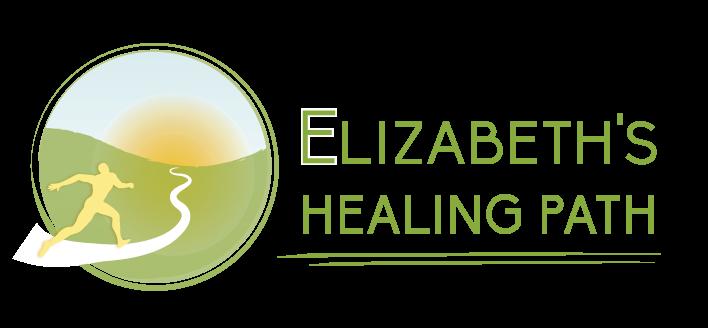 Elizabeth's Healing Path