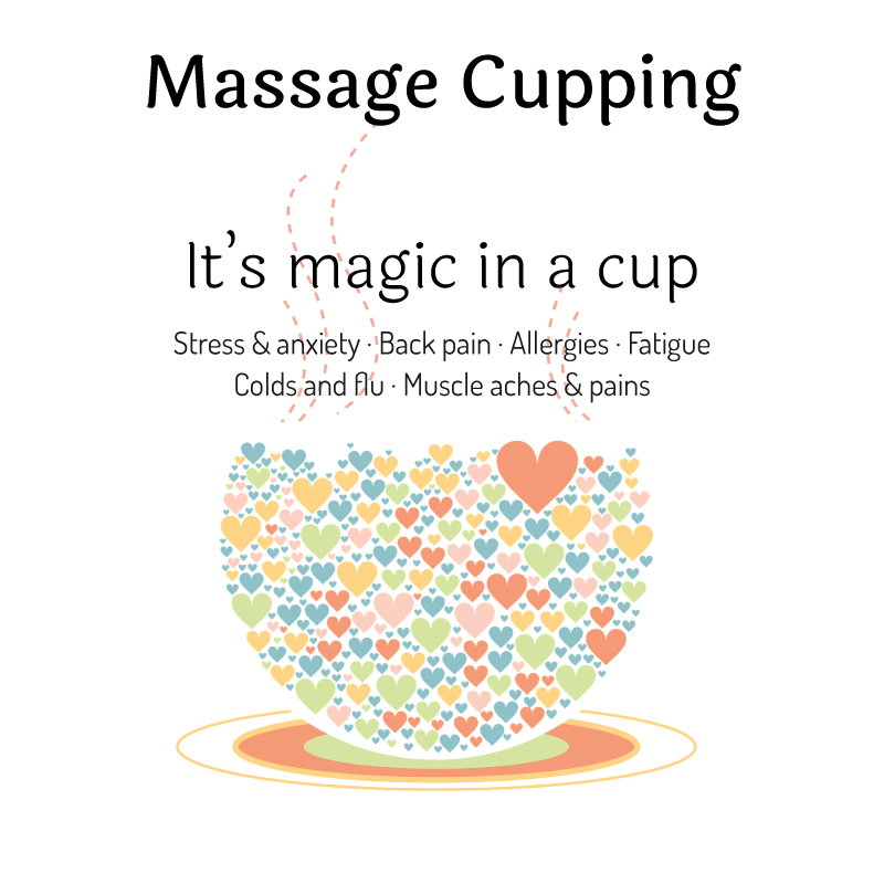 Massage-Cupping-magic-in-a-cup