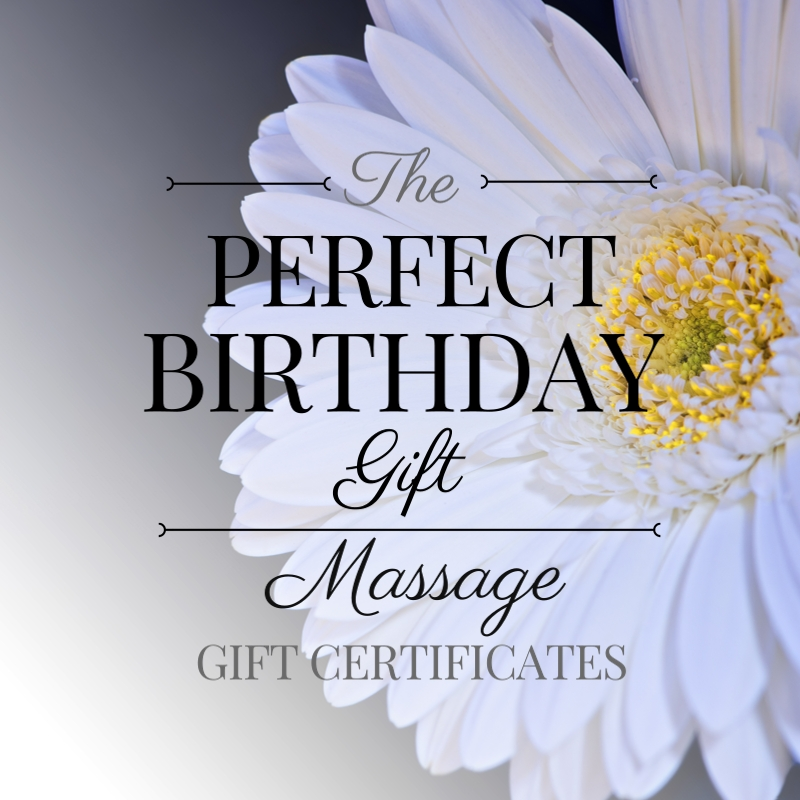 Massage-gift-certificates-the-perfect-birthday-gift