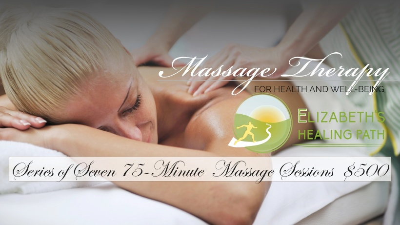 Massage-for-health-wellbeing-Series