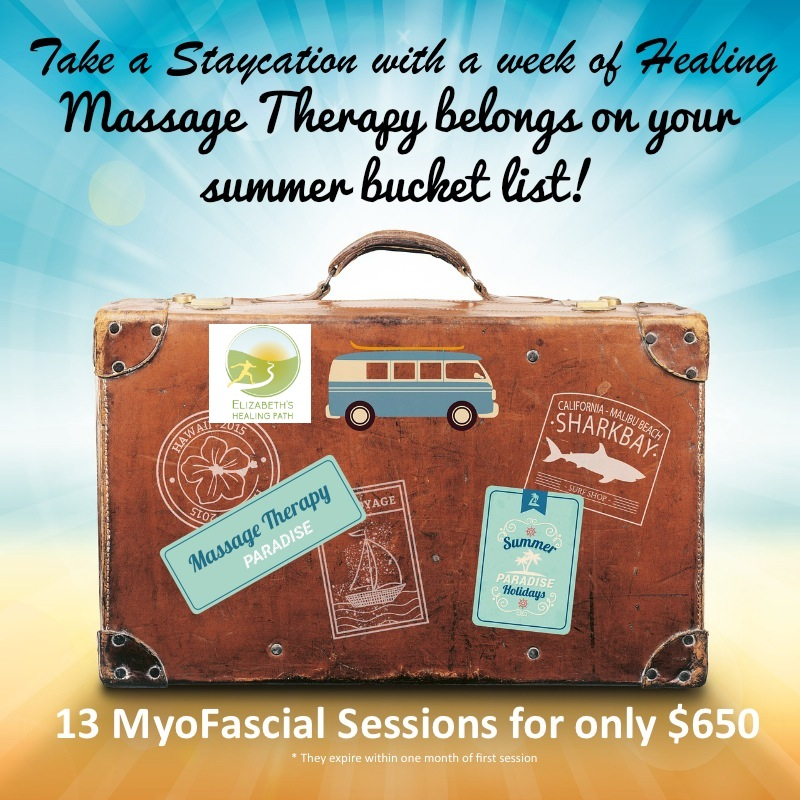 Massage-therapy-belongs-on-your-summer-bucket-list-BOOSTABLE
