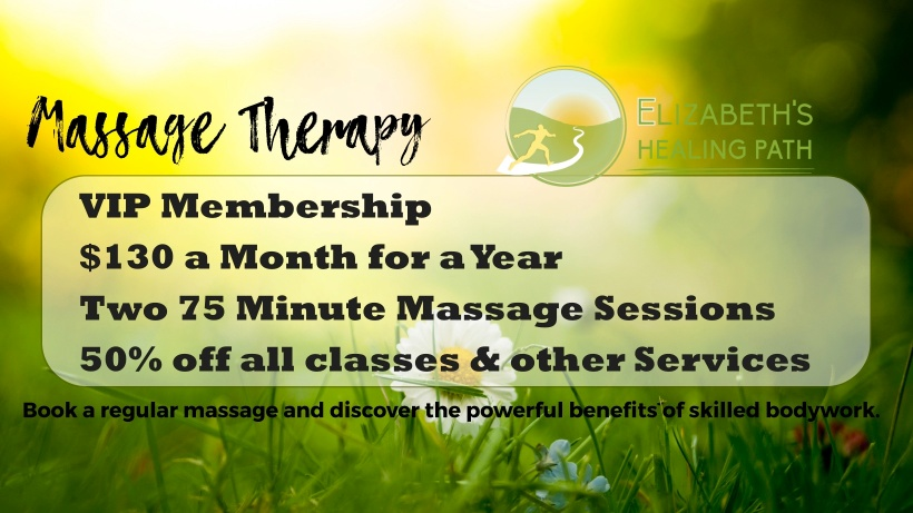 Massage-Therapy-benefits-Membership